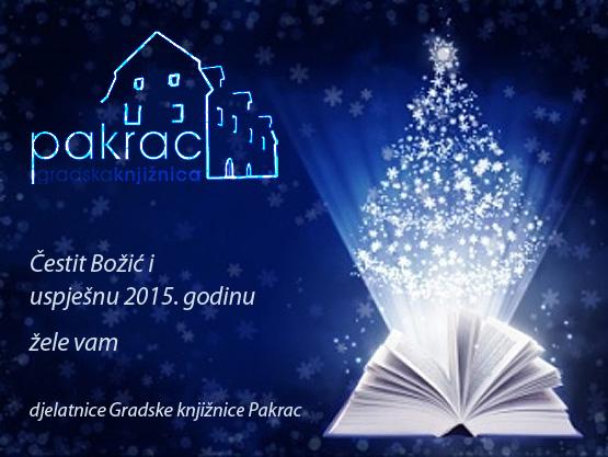 christmas-book2