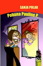 1. Sanja Polak Pobuna Pauline P.