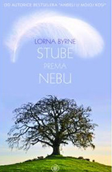 10.Lorna Byrne Stube prema nebu