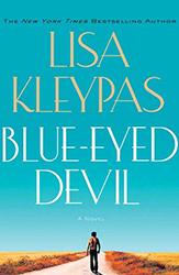 4. Lisa Kleypas Vrag plavih očiju