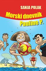 5. Sanja Polak Morski dnevnik Pauline P.