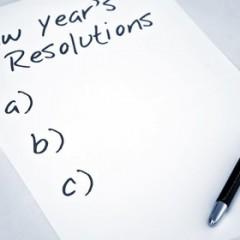 Nova godina, nove odluke – predavanje psihologinje Ivane Mađaroši