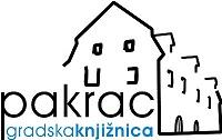 Izvješće o radu Gradske knjižnice Pakrac za 2017.godinu